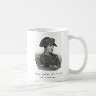 Taza De Café Napoleon Bonaparte