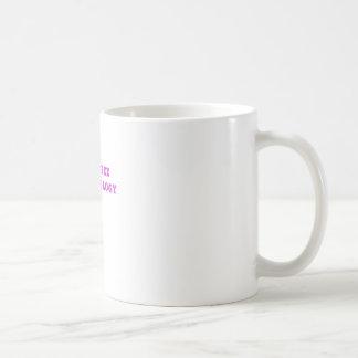 Taza De Café Ningún café ninguna radiología