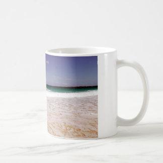 Taza De Café Oceanshore