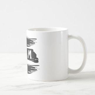 TAZA DE CAFÉ OMG