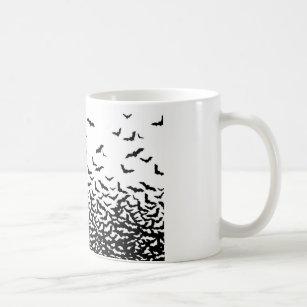 Taza De Café ¡Palos! ¡Palos!