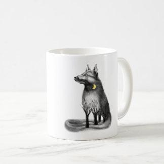Taza De Café Perro - mascota, gráficos