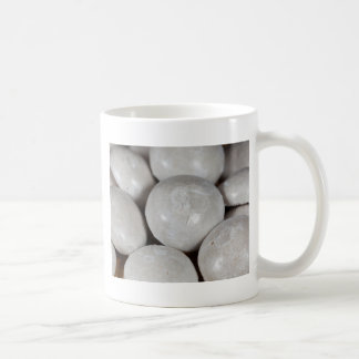 Taza De Café Pfeffernuesse