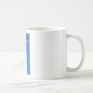 Taza De Café Princesa hermosa pero malvada Mug del espacio