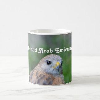 Taza De Café Producto del personalizar