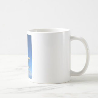 Taza De Café Punto Suráfrica del cabo
