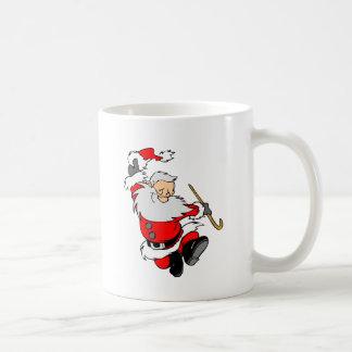 Taza De Café Regalos de Santa