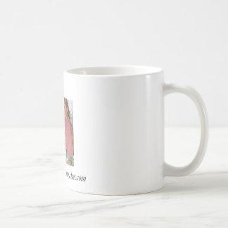 Taza De Café ¡Reglas del quehacer doméstico!