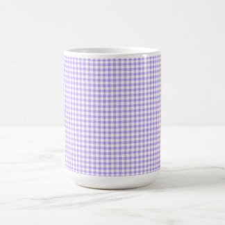 Taza De Café Retro-Blueberry-Gingham-Multi-Styles_Colors