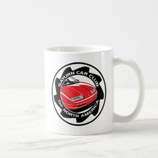Taza De Café SaturnCarClub LogoSilo.png