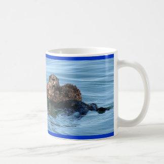 Taza De Café sea-otter-1633x1225-IMG_5365-3-30-05-redo, mar…