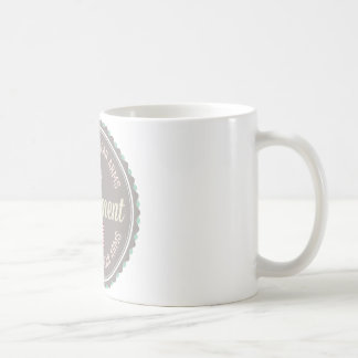 Taza De Café Segunda enmienda