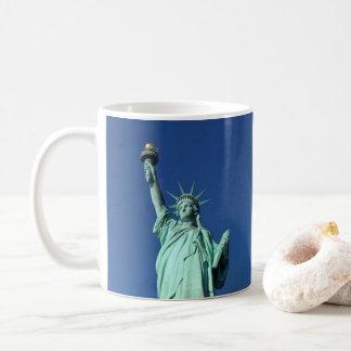 Taza De Café Señoras de América