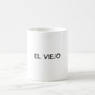 TAZA DE CAFÉ SENSACIÓN CUBANA