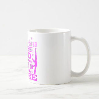 Taza De Café Si está vivo la risa del amor no hace fuego del