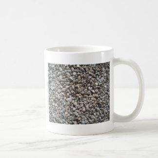 Taza De Café Simplemente grava