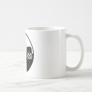 Taza De Café Ska