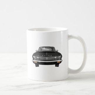 Taza De Café Special 1962 de Buick