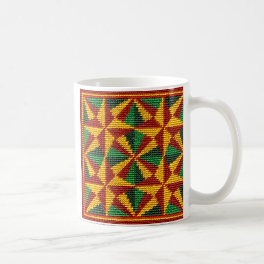 Taza De Café Spikeystar