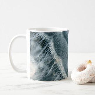 Taza De Café Subida de la luna