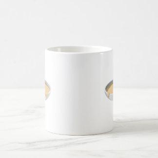 Taza De Café Talud del oscilación de la comida de la