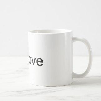 Taza De Café tasa de cafe