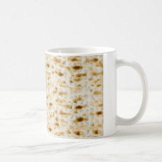 Taza De Café Taza-Passover judío del café del regalo
