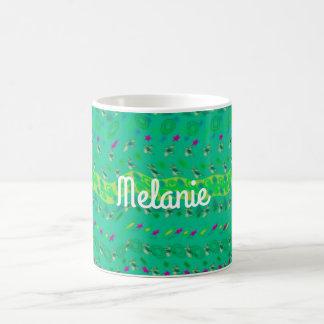 Taza De Café Tazas, Artículos del hogar