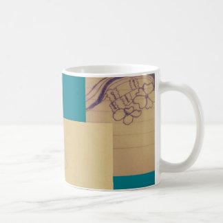 Taza De Café todos lo que usted necesita mejor