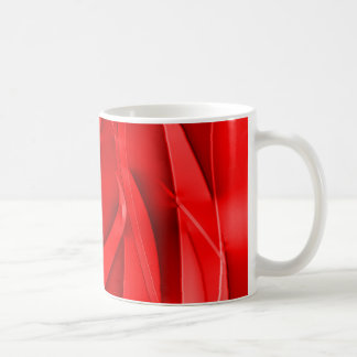 Taza De Café Tormenta de fuego