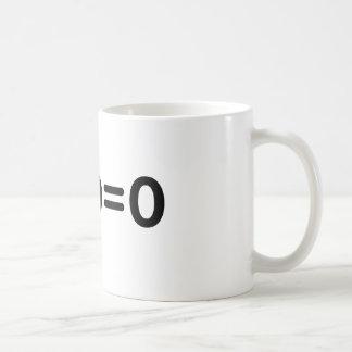 TAZA DE CAFÉ UID=0