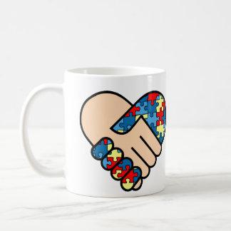 Taza De Café Un mundo hermoso