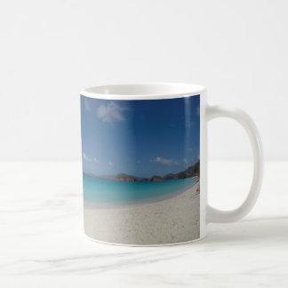 Taza De Café Vacaciones a recordar