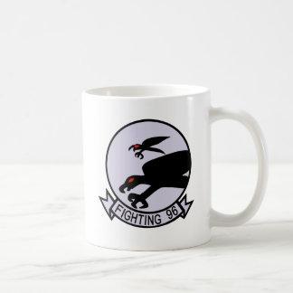 TAZA DE CAFÉ VF-96