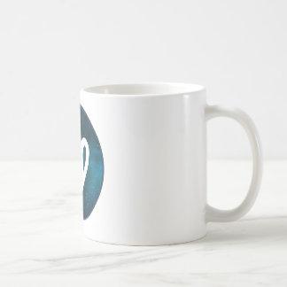 Taza De Café Virgo