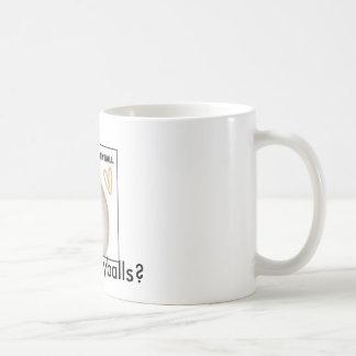 Taza De Café ¿Voleiboles conseguidos?