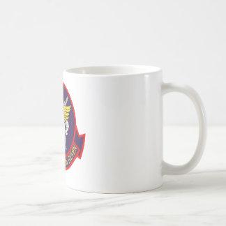 TAZA DE CAFÉ VP-11