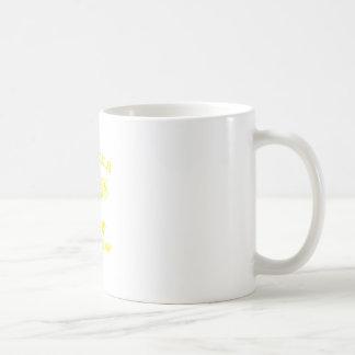 Taza De Café Welters
