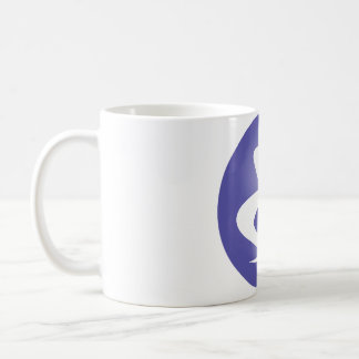 Taza de Emacs