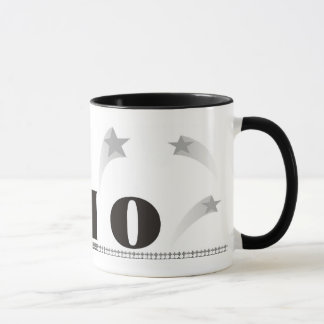 Taza de Estrella 5 Tio©