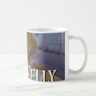 Taza de Grace Kelly