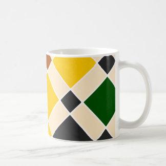 Taza de la casa de té