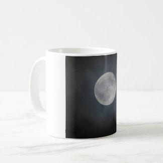 Taza de la Luna Llena