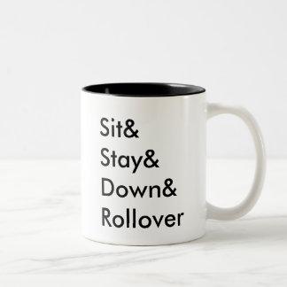 Taza de la refinanciación de Sit& Stay& Down&