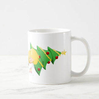 Taza de Navidad 2