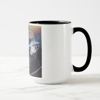 "Taza de sir "" HollyWood "" Tim"