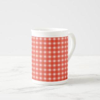 Taza De Té Café, té, sopa, sidra, bebida de la PORCELANA DE