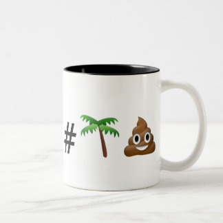 Taza de TropicalMie