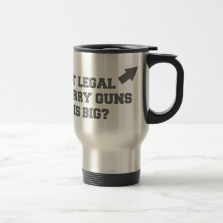 Taza De Viaje is-it-legal-to-carry-guns-this-big-fresh-gray.png