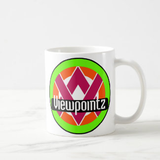 Taza de Viewpointz